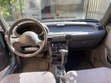 Nissan Micra 1993 года за 1 000 000 тг. в Алматы – фото 4