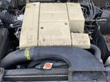 Двигатель 6g74 gdi за 60 000 тг. в Кокшетау