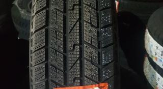 155/65 13 зимние шины ROADX WH03 за 10 000 тг. в Алматы