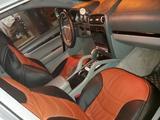 Porsche Cayenne 2004 года за 3 100 000 тг. в Костанай – фото 5