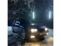 BMW 328 1996 года за 1 950 000 тг. в Алматы