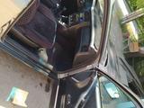 Audi 80 1992 года за 1 650 000 тг. в Алматы – фото 4