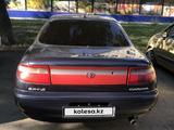 Toyota Carina 1994 года за 1 950 000 тг. в Усть-Каменогорск – фото 4