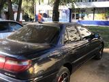 Toyota Carina 1994 года за 1 950 000 тг. в Усть-Каменогорск – фото 5