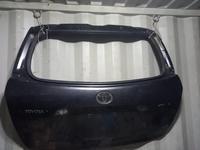 Крышка багажник за 110 000 тг. в Алматы