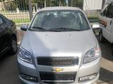 Chevrolet Nexia 2020 года за 4 490 000 тг. в Костанай