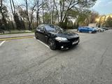 BMW 535 2012 года за 12 000 000 тг. в Актау – фото 3