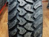 285/70 17 грязевые шины Roadx (Sailun) за 46 000 тг. в Алматы