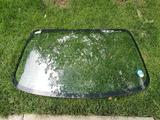 Б У оригинале задние лобовые стекла на авто Корона 210… за 45 000 тг. в Алматы