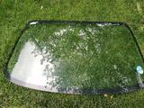 Б У оригинале задние лобовые стекла на авто Корона 210… за 45 000 тг. в Алматы – фото 3