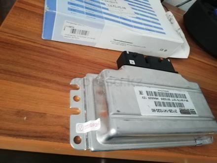Эбу для лада гранта за 40 500 тг. в Павлодар – фото 3