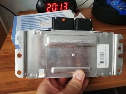 Эбу для лада гранта за 40 500 тг. в Павлодар – фото 5