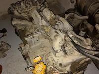 Двигатель ej205b за 300 000 тг. в Алматы