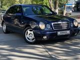 Mercedes-Benz E 280 1998 года за 2 600 000 тг. в Шымкент
