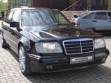 Mercedes-Benz E 320 1991 года за 3 000 000 тг. в Семей – фото 3