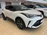 Toyota C-HR 2021 года за 15 060 000 тг. в Нур-Султан (Астана) – фото 3