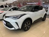 Toyota C-HR 2021 года за 15 060 000 тг. в Нур-Султан (Астана)