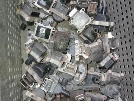 Катушки за 4 000 тг. в Алматы