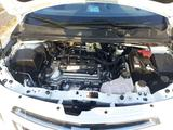 Chevrolet Cobalt 2020 года за 5 350 000 тг. в Туркестан – фото 4