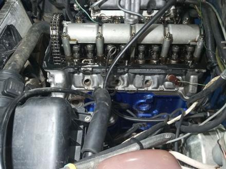 ВАЗ (Lada) 2107 2008 года за 1 300 000 тг. в Костанай – фото 3