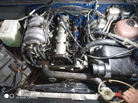 ВАЗ (Lada) 2107 2008 года за 1 300 000 тг. в Костанай – фото 4