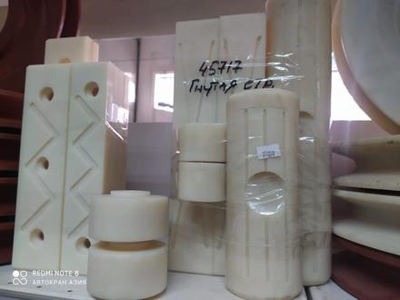 Гидрораспределитель Автокрана в Нур-Султан (Астана) – фото 5