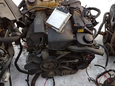 Двигатель 112 в Алматы