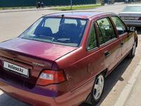 Daewoo Nexia 2011 года за 1 800 000 тг. в Нур-Султан (Астана)