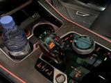 BMW X5 2020 года за 45 500 000 тг. в Алматы – фото 4