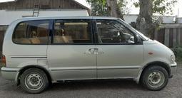 Nissan Serena 1994 года за 1 350 000 тг. в Караганда