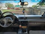 Nissan Serena 1994 года за 1 350 000 тг. в Караганда – фото 4