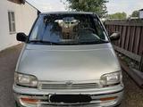 Nissan Serena 1994 года за 1 350 000 тг. в Караганда – фото 5