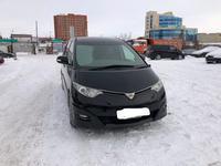 Toyota Estima 2007 года за 3 200 000 тг. в Нур-Султан (Астана)
