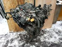 Двигатель 2.0 на Subaru Legacy Outback 2003-2006 год за 220 000 тг. в Алматы