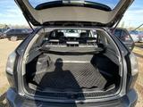 Lexus RX 330 2004 года за 6 500 000 тг. в Актобе – фото 4
