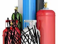 Принимаем газовые баллоны в Павлодар