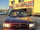 Nissan Pathfinder 1997 года за 2 600 000 тг. в Нур-Султан (Астана)