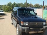 Mitsubishi Pajero 1996 года за 2 200 000 тг. в Павлодар – фото 3