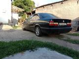 BMW 525 1992 года за 700 000 тг. в Талдыкорган – фото 2