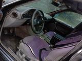 BMW 525 1992 года за 700 000 тг. в Талдыкорган – фото 5