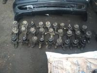 Подушки двигателя за 25 000 тг. в Алматы