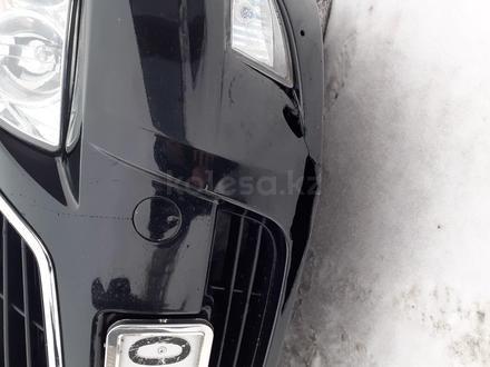 ВАЗ (Lada) 2170 (седан) 2012 года за 2 050 000 тг. в Костанай – фото 12