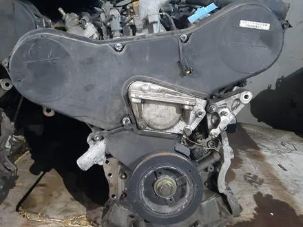 Двигатель Toyota 1MZ-FE 3.0 л VVT-i Япония! Мотор (тойота) 3л за 41 257 тг. в Алматы