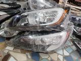 Фары на Kia Cerato 2013-2016 за 90 000 тг. в Шымкент – фото 3