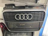 Решетка Audi А4 за 30 000 тг. в Кокшетау