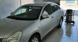 Nissan Bluebird 2007 года за 1 700 000 тг. в Атырау