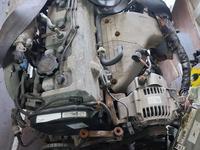 Двигатель 5 S-FE для Camry 20 за 123 654 тг. в Алматы