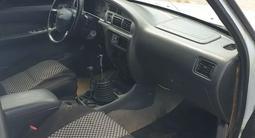 Ford Ranger 2005 года за 1 500 000 тг. в Шу – фото 4