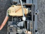 Блок управления печкой Toyota Starlet P8 за 12 000 тг. в Семей – фото 2