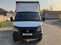 ГАЗ ГАЗель 2013 года за 4 500 000 тг. в Шымкент
